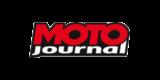 motojournal